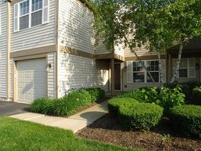 Residential Sold: 2607 Sheehan Ct.,  #102