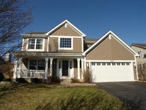 Single Family Home Sold: 1354 Roxbury Drive