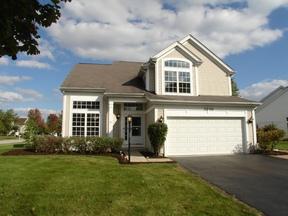 Single Family Home Sold: 3200 Grafton Lane