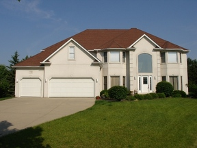 Single Family Home Sold: 1152 Flanders Ct