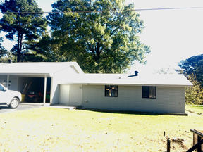 Rental For Lease: 290 Housley