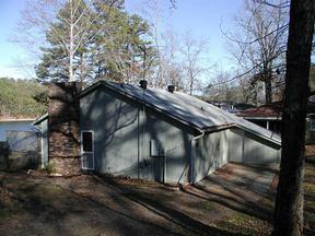 Residential Available Soon: 742 Arkridge