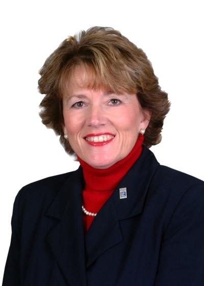 Beth Wilson