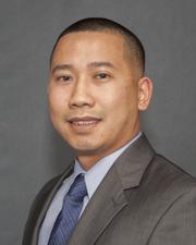 Danny Chiang