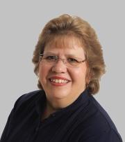 Lori Brungard