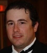 Michael Romano