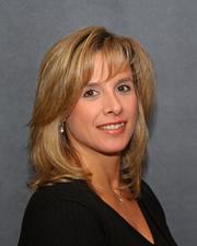 Geraldine Rubino