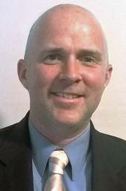 Kevin Prunty
