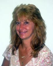 Donna Recine