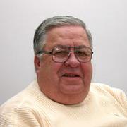 Frank Sydlowski