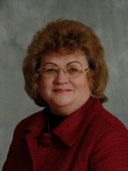 Joyce Peppe