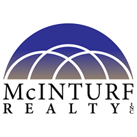 McInturf Realty Inc.