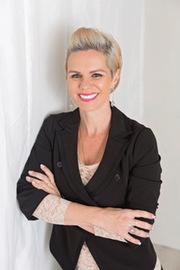 Kristina Edelkamp