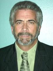 Rick Simon