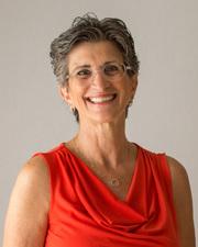 Ann Politano