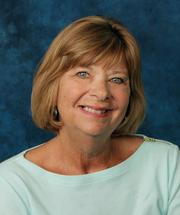 Nancy Kolb