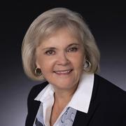 Kathy Erickson Broker-Owner