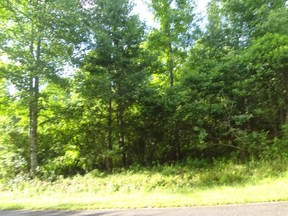 Residential Lots & Land Sold