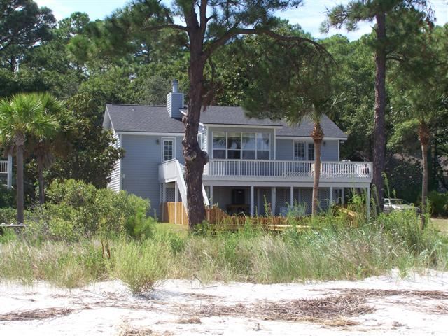 129 sea pines dr beaufort sc homes for sale and real estate beachfront homes for sale near beaufort sc freerunsca Gallery