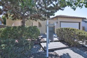 Single Family Home Sold: 40755 Stockton Way