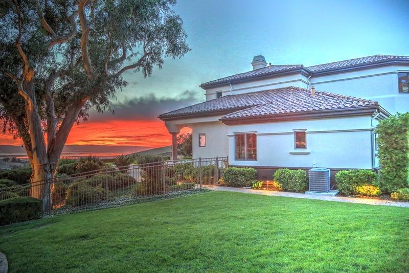 2076 estates terrace fremont ca mls 40677394 homes