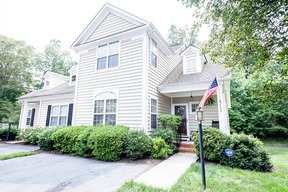 Single Family Home SELLER SAVED $4,405!*: 2590 Ravenscroft Way