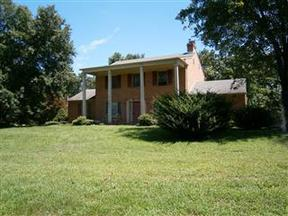 Single Family Home Seller Saved $2,155!*: 5315 Free Union Rd