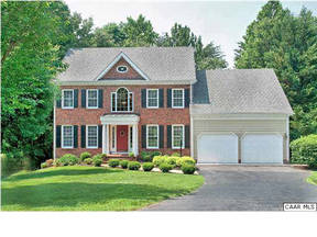 Single Family Home SELLER SAVED $29,559!*: 2976 Cove Trce