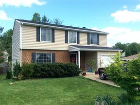 Single Family Home Seller Saved $3,685!*: 332 Minor Ridge Road
