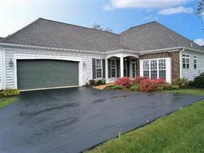 Single Family Home Seller Saved $5,535!*: 1301 Courtyard Drive