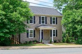 Single Family Home SELLER SAVED $16,599!*: 1010 Elliott Avenue