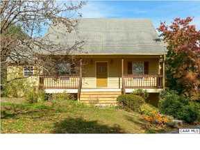 Single Family Home SELLER SAVED $4,555!*: 105 Hillcrest Drive