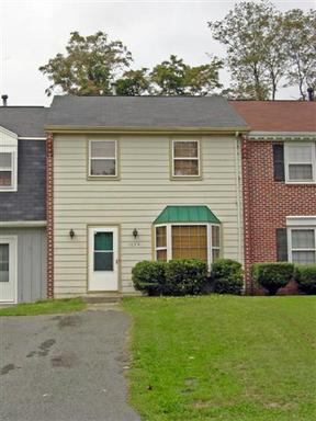 Residential Sold Seller Saved $5100*: 1634 Townwood Court