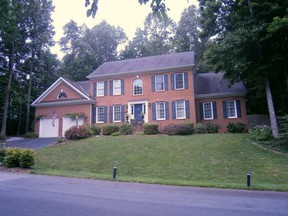 Single Family Home SELLER SAVED $8,705!*: 1059 Blackburn Bluff