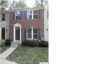 Residential Sold Seller Saved $2855*: 854 Rockcreek Road