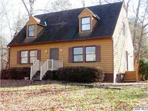 Single Family Home Sold: 175 Jefferson Drive