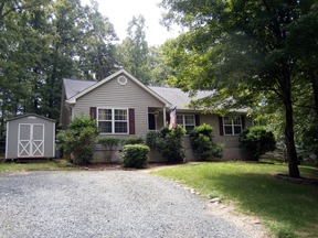 Single Family Home SELLER SAVED $1,563!*: 3 Glen Burnie Road