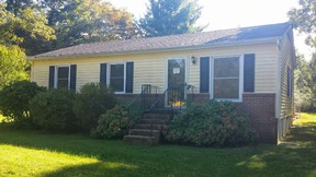 Single Family Home SELLER SAVED $2,345!*: 3396 Cedar Lane Road