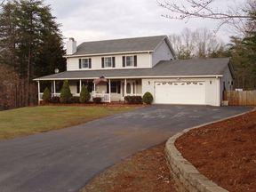 Single Family Home SELLER SAVED $3805*: 504 Deer Drive