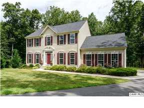 Single Family Home SELLER SAVED $12685*: 297 Carter Lane