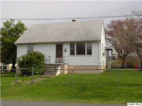 Single Family Home SELLER SAVED $3,170!*: 1111 Myrtle Street