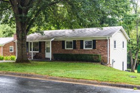 Single Family Home SELLER SAVED $1,880!*: 204 St. Ives Road