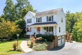 Single Family Home SELLER SAVED $6702*: 2476 Aspenwood Road