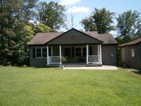 Single Family Home SELLER SAVED $1,502!*: 155 Glade Road