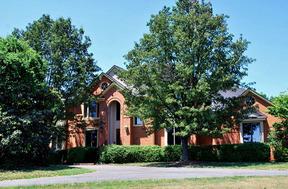 Single Family Home SELLER SAVED $12255*: 144 Tuckahoe Farm Lane