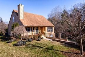 Single Family Home SELLER SAVED $3,905!*: 139 Hillcrest Drive