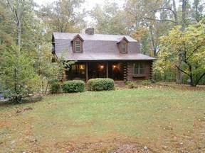 Single Family Home SELLER SAVED $3,805!*: 2195 Promised Land Lane