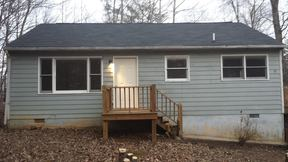 Single Family Home SELLER SAVED $1,300!*: 35 Jennings Drive