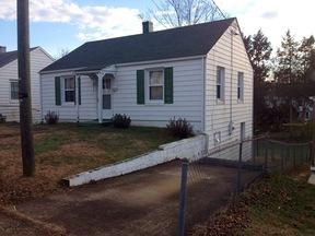 Single Family Home SELLER SAVED $1,805!*: 910 Alta Vista Avenue