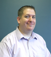 Randall Hamilton, Principal Broker